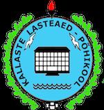 Logo-Last-Põh-värv-1